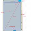 Линейка планшетов Huawei MediaPad T2 Pro пополнится 8-дюймовой моделью