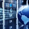 Несколько новинок в мире дата-центров: станут ли они нормой?