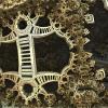 О Legacy-коде без максимализма: что делать