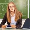 Ученые предложили учителям контролировать подопечных с помощью дыхания и расслебления
