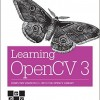 OpenCV и обработка изображений