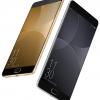 Опубликована новая порция изображений смартфона Elephone R9