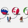 Особенности национальных конструкторов (в картинках). Часть 1