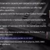 Видеокарта AMD, основанная на GPU Vega, может выйти ближе к лету следующего года