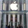 Еврокомиссия потребует у Apple возместить до 13 млрд евро недоплаченных налогов