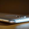 На европейский рынок готовится выйти новый китайский производитель смартфонов