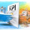 Система KPI в компании: как не пойти на три буквы