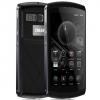 Смартфон iMan Victor получил корпус из «жидкого металла» и степень защиты IP67
