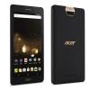 Acer Iconia Talk S — семидюймовый планшет, прикинувшийся смартфоном