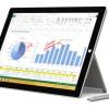 Microsoft утверждает, что она решила проблему с утечкой заряда планшета Surface Pro 3