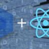 Webpack + React. Как уменьшить бандл в 15 раз