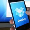 Данные более чем 68 млн пользователей Dropbox утекли в сеть