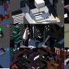 Игра в разработке: Chronicles of cyberpunk