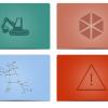 Новые практические курсы по JavaScript и ES6