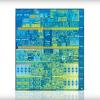 Представлены процессоры Intel Kaby Lake. Пока лишь двухъядерные энергоэффективные модели