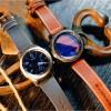 Представлены умные часы Samsung Gear S3
