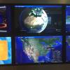 Визуализация атак, аномалий и нарушений информационной безопасности с помощью OpenGraphiti
