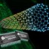 Fujitsu собирается встраивать в БИС память на углеродных нанотрубках