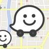 Google запускает в Сан-Франциско сервис совместного использования авто на основе ПО Waze