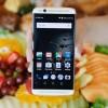 Когда «мини» означает что-то иное. Смартфон ZTE Axon 7 mini получил экран диагональю 5,2 дюйма