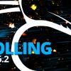 Новый релиз Kali Linux 2016.2