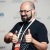 ООП будущего: Барух Садогурский и Егор Бугаенко о том, как мы будем программировать через 20 лет