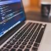 Вредоносная программа OSX-Keydnap распространяется с использованием доверенного приложения Transmission