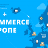 E-Commerce в Европе — 2016