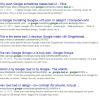 OK Google, что насчет хороших интерфейсов?