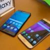 Samsung запустит кампанию по замене смартфонов Galaxy Note7