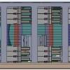 О процессе создания сервера – от идеи к деталям