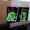 У Panasonic готов прототип референсного телевизора OLED нового поколения