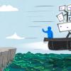 Недоступный веб: как мы развели такой бардак
