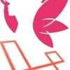 PHPixie против Laravel