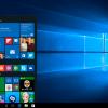 Новые процессоры Intel и AMD не получат драйверы Microsoft для старых версий ОС Windows