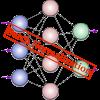 Batch Normalization для ускорения обучения нейронных сетей