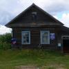 Почта России: в e-commerce-будущее с осторожным оптимизмом