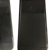 Смартфоны Google Pixel и Pixel XL получат одинаковые датчики изображения