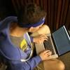 Как «прокачать» навыки программирования… практически без программирования