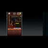 На iOS анонсировали игру SuperMario Run
