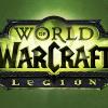 Решаем головоломки шаманов в World of Warcraft генетическим алгоритмом