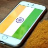 Foxconn может начать производство смартфонов iPhone в Индии через пару лет