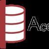 Как работать с MS Access в Linux
