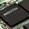 На фоне роста спроса MediaTek отчиталась о рекордном месяце