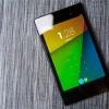 Новый планшет Google может получить SoC Snapdragon 820 и имя Nexus 7P