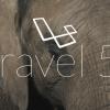 Laravel 5.3: Подготовка к разработке (для новичков)
