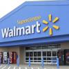 Walmart против Visa — индикатор новой эпохи рынка эквайринга