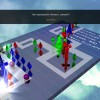 WebGL + WebAudio = Tower Defense