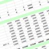 Бизнес-планирование веб-студии на старте