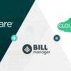 Предоставление облачных ресурсов на базе VMware с помощью BILLmanager. Или как появился новый личный кабинет CloudLITE